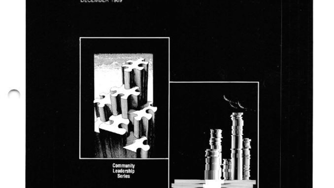 thumbnail of ECP_CFMagazine.Intro.1989