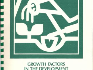 thumbnail of ECP_GrowthFactorsInCFDevelopment.1988